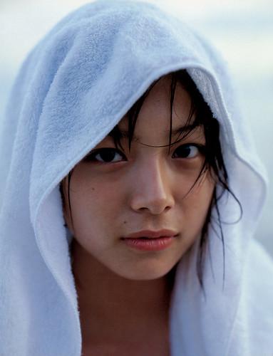 相武紗季の画像集