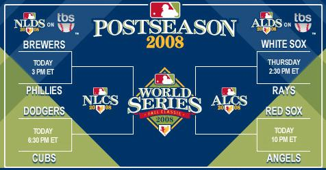 MLB_02