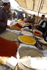 Morocco2007-047 (aireick) Tags: africa travel sahara desert atlasmountains morocco marrakesh fes ergchebbi