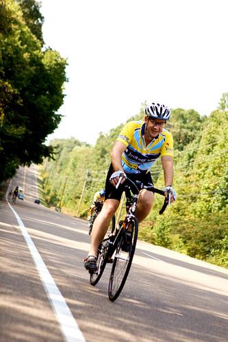 BikeTour2008-244