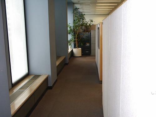 cubicle_2