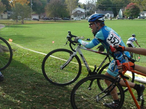 2008 Carpentersville Cross Race 050 (Medium)