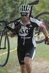 _DSC2514 (harryp.bogtrotter) Tags: cyclocross 101208