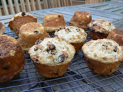 muffins aux flocons d'avoine.jpg