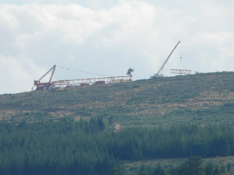 (Portugal) Construction du parc éolien du Sabugal 2969393181_8de65de8b5_o.jpg