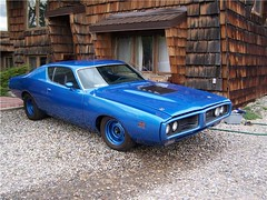 1971 Charger R/T Clone (blondygirl) Tags: forsale dodge mopar charger musclecar dodgecharger 19711972 bbody 1000ormoreviews dodgechargerforsale chargerforsale