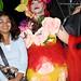 Halloween Carnival 2008 0111