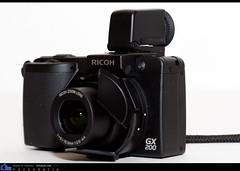 Ricoh_GX200_b-9