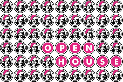 swellgirl-open-house-postca