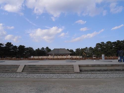 興福寺(境内)-02