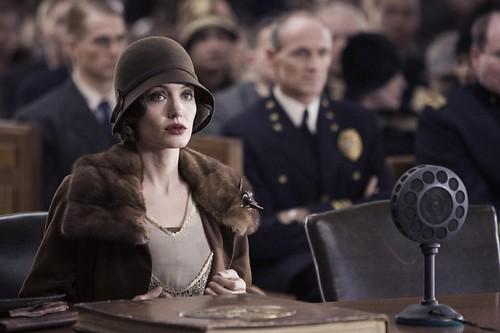 angelina-jolie-interpreta-christine-collins-nel-film-changeling-diretto-da-clint-eastwood da te.