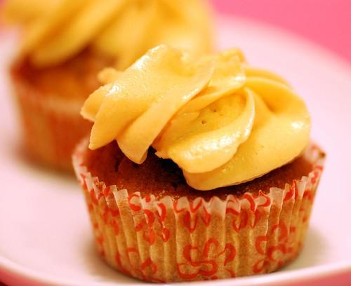 caramelmuffins-2