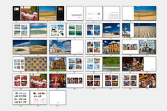 full index / ndice completo (Tony Glvez) Tags: photobook scarletibis blurb maranhao saoluis guara bumbameuboi eudocimusruber festasjuninas lenoismaranhenses fotolibro