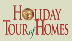 Holiday Tour of Homes in Culpeper