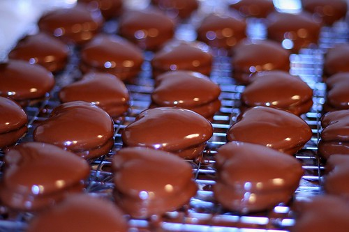 Christmas cookies 200861