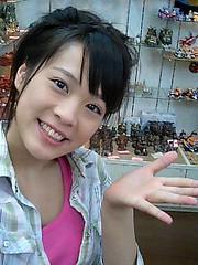 2006年09月|北乃きい オフィシャルブログ チイサナkieのモノガタリ by アメーバブログ