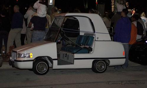 that drool golf make com carts cart blog you will cadillac
