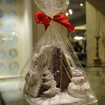 Goodies of Fortnum & Mason thumbnail