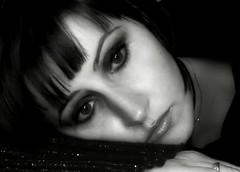 today...no more words... (LamsLinda - away) Tags: portrait bw selfportrait me ritratto breathtaking tristesse blackwhitephotos theunforgettablepictures nokia6120 theperfectphotographer flickrlovers breathtakinggoldaward artofimages memorycornerportraits bestportraitsaoi elitegalleryaoi