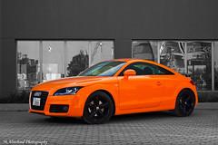 Audi TT Custom (Part III) (Mishari Al-Reshaid Photography) Tags: windows orange black reflection building cars sports car photoshop canon cool automobile warm flash low wheels german kuwait tt autos custom audi canondslr canoneos coupe photoshopcs2 automobiles q8 carphotos carphotography 24105 canonef24105f4l gtm carphoto canoncamera canonphotos canoneflens 24105mm q80 canonllens 40d mishari canonef24105f4lis kuwaitphoto kuwaitphotos 580exii canoneos40d canon40d kuwaitcars kvwc kuwaitartphoto gtmq8 kuwaitart kuwaitvoluntaryworkcenter kuwaitvwc grendizer99 canon580exiiflash kuwaitphotography grendizer99photos misharialreshaid malreshaid misharyalrasheed