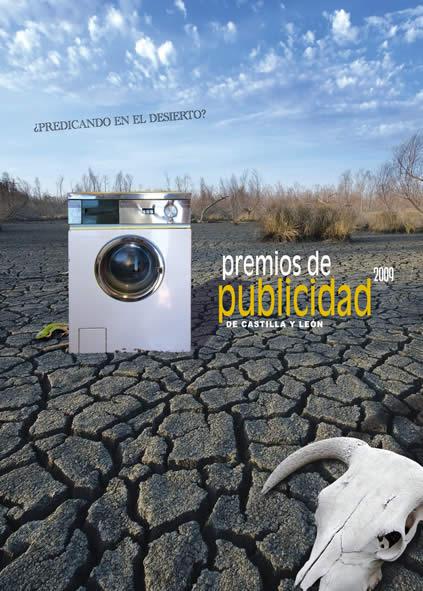 Premios de Publicidad de Castilla y León