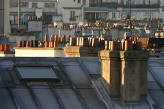 Paris-2003-12-b-003 (Sambaphi) Tags: paris france toits