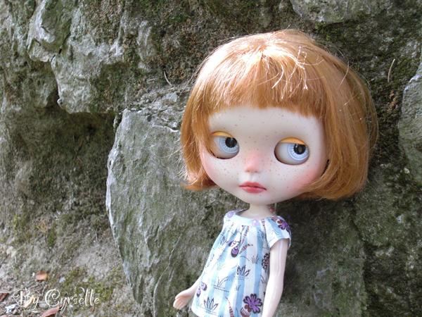 Anna (PDA2E) Ninon (NP) - Encore des Kimono! P.22 - Page 4 4551672351_375d1b96b4_o