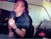 Ken Hunter, 1990's