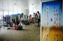 Bloggers Bazaar 2011
