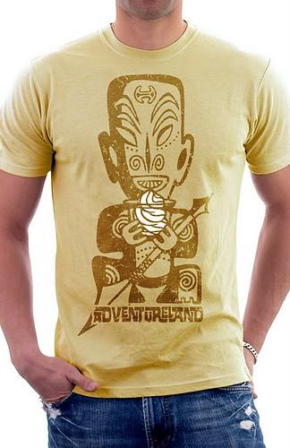 Dole-Whip-Shirt
