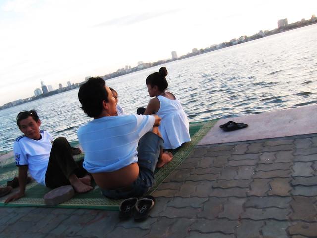 2011.06.10 - Hanoi