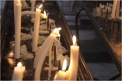 A Prayer (Inga Vuljanko Desnica) Tags: l