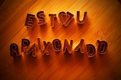 estou apaixonado (ion-bogdan dumitrescu) Tags: deleteme5 deleteme8 wallpaper brazil deleteme deleteme2 deleteme3 deleteme4 deleteme6 deleteme9 deleteme7 portugal brasil saveme deleteme10 letters brazilian alphabet portuguese brasilian cookiecutters iminlove bitzi iaminlove rawtheme canoneos400d canoneosdigitalrebelxti mybestpic ibdp rawtheme19022008 img0666mod ididnthavedoublelettersthatiswhyiusedtheupsidedownlettersasreplacements estouapaixonado catav findgetty ibdpro wwwibdpro ionbogdandumitrescuphotography