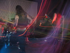 Belphegor (HeadOvMetal) Tags: show music black metal sanantonio death concert texas tour live gig performance band february 2008 austrian rockbottom belphegor luciferovernorthamerica luciferoveramerica lastfm:event=433813 upcoming:event=447890