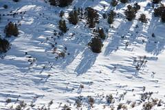 Southern Utah Winter
