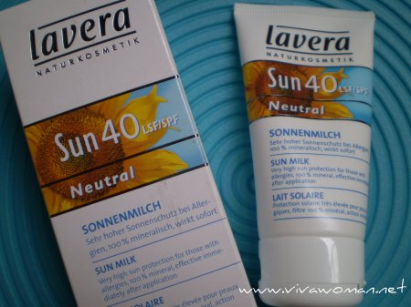 Lavera-Sunblock-SPF40-Neutral