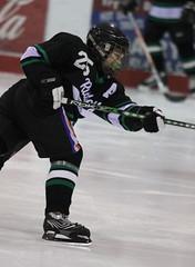 A.D'Amico.12 (DiGiacobbe Photog) Tags: hockey ridley damico