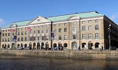 Stadsmuséet Göteborg