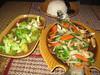 Dinner...Before