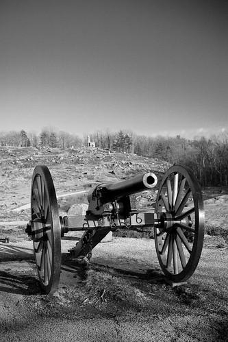 Gettysburg0143-2.jpg