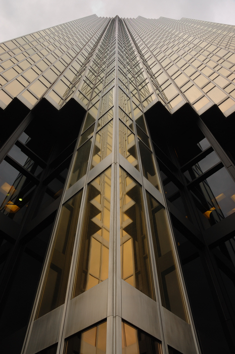 Royal Bank Plaza Tower :: Click for Previous