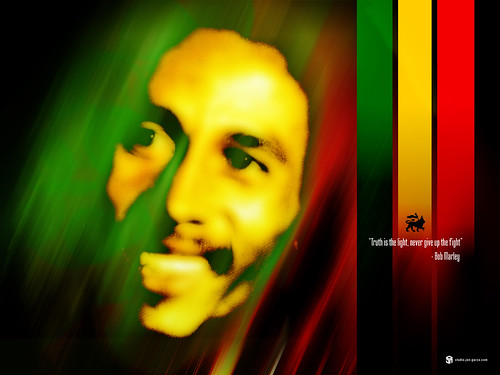 wallpaper bob marley. BMarley Wallpaper. Bob Marley