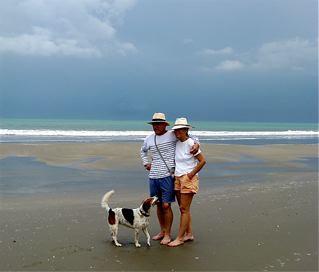Freedom-Lifestyle-Beach