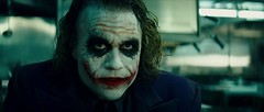 Batman - The Dark Knight - Trailer #3 - 07 (Lyricis) Tags: video image batman joker makingof darkknight warnerbros batmanbegins michaelcaine christianbale gothamcity morganfreeman heathledger ericroberts prequel garyoldman anthonymichaelhall maggiegyllenhaal aaroneckhart thedarkknight christophernolan harveydent batmanthedarkknight nestorcarbonell michaeljaiwhite batmangothamknight lechevaliernoir williamfichtne