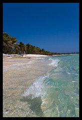 Isla Catalina - Santo Domingo (Patassini Alessandro) Tags: blue sea wallpaper sky beach beautiful canon eos catalina photo high sand mare dominican republic foto shot image photos dominicanrepublic quality wave palm cielo ap dominicana resolution alta bella hq azzurro domingo isla palme santo sabbia isola alessandro scatti onda immagine repubblica immagini cristallina risoluzione repubblicadominicana 400d apphotos hqwallpaper patassini alemdagqualityonlyclub highresolutionalta