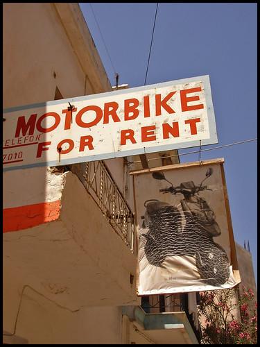 2504263877 7beb343986 motorbike for rent