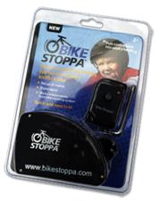 bikestoppa_product