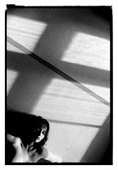 dreamline (look-book) Tags: blackandwhite film analog trix d76 sw analogue lookbook analogous análogo