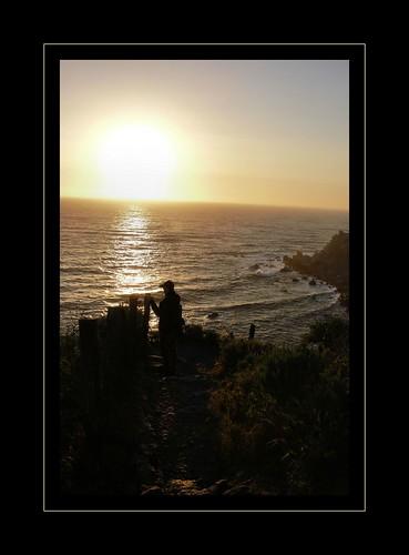 Oceanic Observation