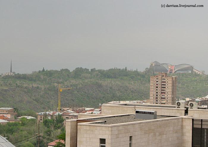 yerevan_165